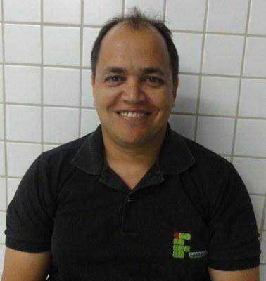 José Souza