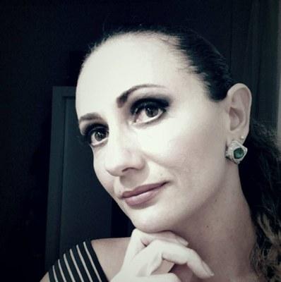 Kalina Paiva
