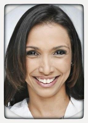Keila Fonseca