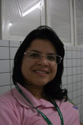 Kelia Dias