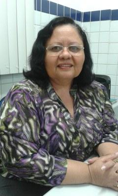 Lenina Lopes