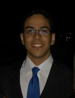 Leonardo Duarte