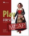 Capa Livros Play com Scala