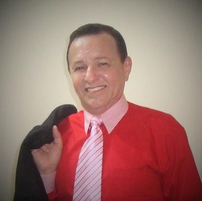 Levi Miranda
