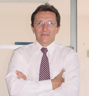 Lino Filho
