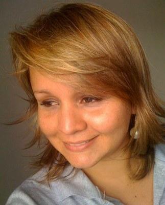Loreta Melo
