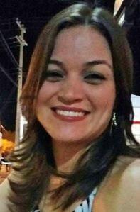 Luciane Almeida