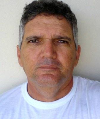 Luiz Guerra