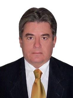 Manoel Negreiros
