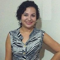 Maraísa Alves