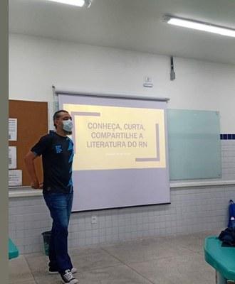 Marcel Matias