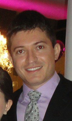 Márcio Bezerra