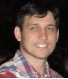Marcus Assuncao