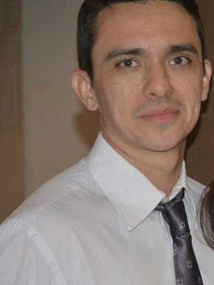 Mariano Vieira