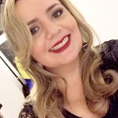 Marília Saraiva