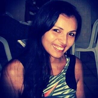 Michelle Menezes