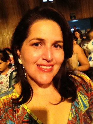 Mylenna Vieira