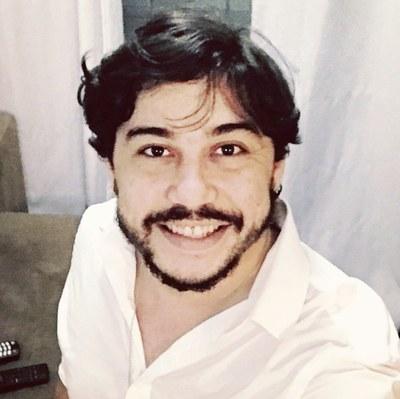 Olimpio Silva