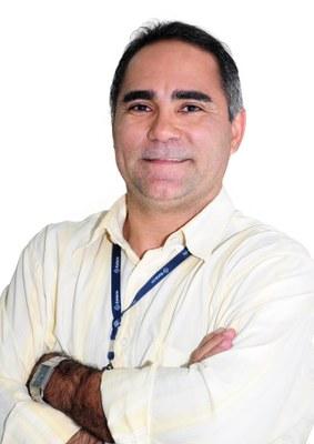 Paulo Duavy