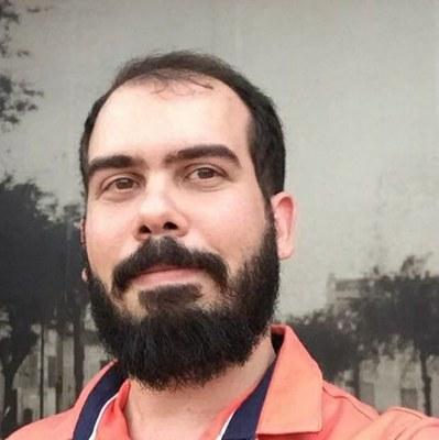 Raimundo Marciano