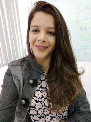 Rainelly Cunha