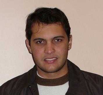 Renato Dantas