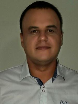 Robson Sousa