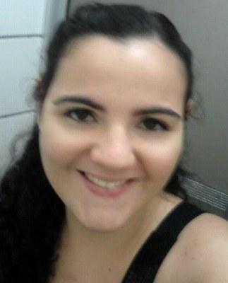 Samara Freitas