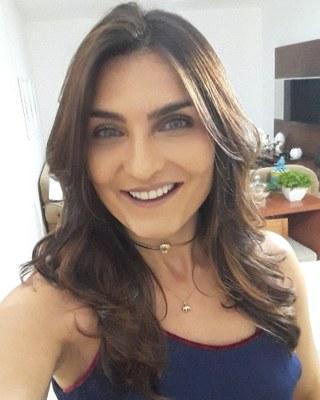 Samya Medeiros