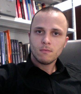 Stanley Medeiros