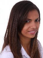 Tatiany Duarte