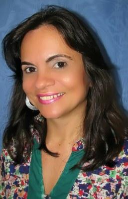 Teresa Leoncio