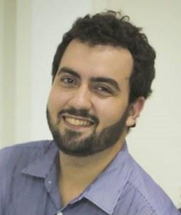 Thiago Borrajo