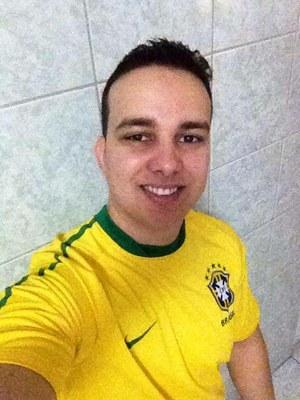 Thiago Valentim