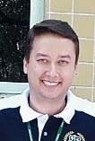 Tito Matias