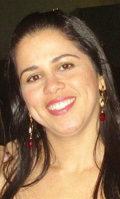 Ulisandra Lima