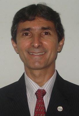 Valbério Araújo