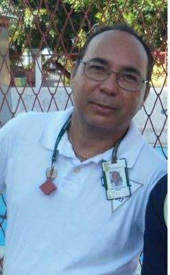 Valtencir Gomes