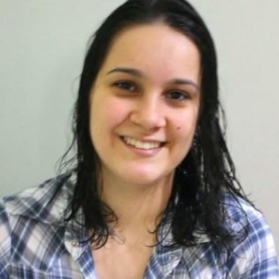 Vanessa Trigueiro